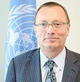 Under-Secretary-General Jeffrey Feltman.jpg