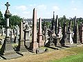 Undercliffe Cemetery - geograph.org.uk - 25957.jpg