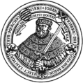 Uni-Jena-logo.png