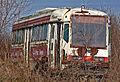 Unidentified streetcar in Ohio -a.jpg