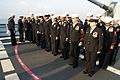 Uniform inspection 130830-N-WT787-003.jpg