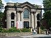 Union Baptist Church, Stretford