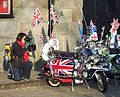 Union Jack Painting Lambretta.jpg