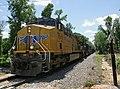 Union Pacific 7661 (2581089533).jpg