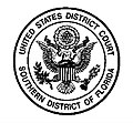 United States District Court for the Southern District of Florida.jpg