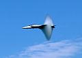 United States Navy FA-18 Super Hornet vapor cone 3.jpg
