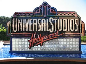 Image illustrative de l'article Universal Studios