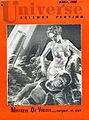 Universe science fiction 195503.jpg