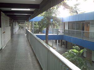 Universidad del Zulia Facultad de Artes