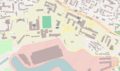 Université de Bretagne Occidentale Map.png