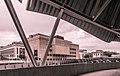 University of Minnesota from the Weisman Art Museum (19785654894).jpg