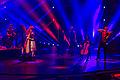 Unser Song für Dänemark - Sendung - MarieMarie-2635.jpg