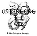 Untangling the Web - Front Cover.jpg
