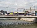 Untere Zollhausbrücke Kleine Emme Emmenbrücke-Luzern LU 20180109-jag9889.jpg