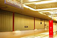 Unterföhring Bahnhof Gleis.JPG