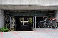 Unterführung Promenade - Bundesstraße 001.JPG