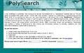 UoA biolab polysearch.png