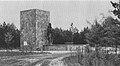 Upamiętnienie obozu zagłady w Sobiborze lata 70.jpg