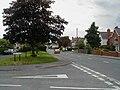 Upper Catshill - geograph.org.uk - 180969.jpg