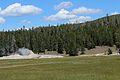 Upper Geyser Basin Yellowstone 11.JPG