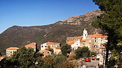 Urtaca village panorama.jpg