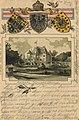 Urville, Elsass-Lothringen - Schloss (Zeno Ansichtskarten).jpg