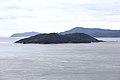 Ushi Island-01.jpg