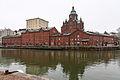 Uspenski Cathedral in Helsinki-7075.jpg