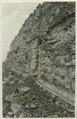 Utgrävningar i Teotihuacan (1932) - SMVK - 0307.i.0027.tif