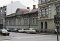 Uusrenessanssityylinen asuinrakennus, Näsilinnankatu 38.jpg