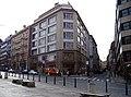 Václavské náměstí 58, Dům módy.jpg