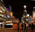 Vánoce Praha 2016 4.jpg