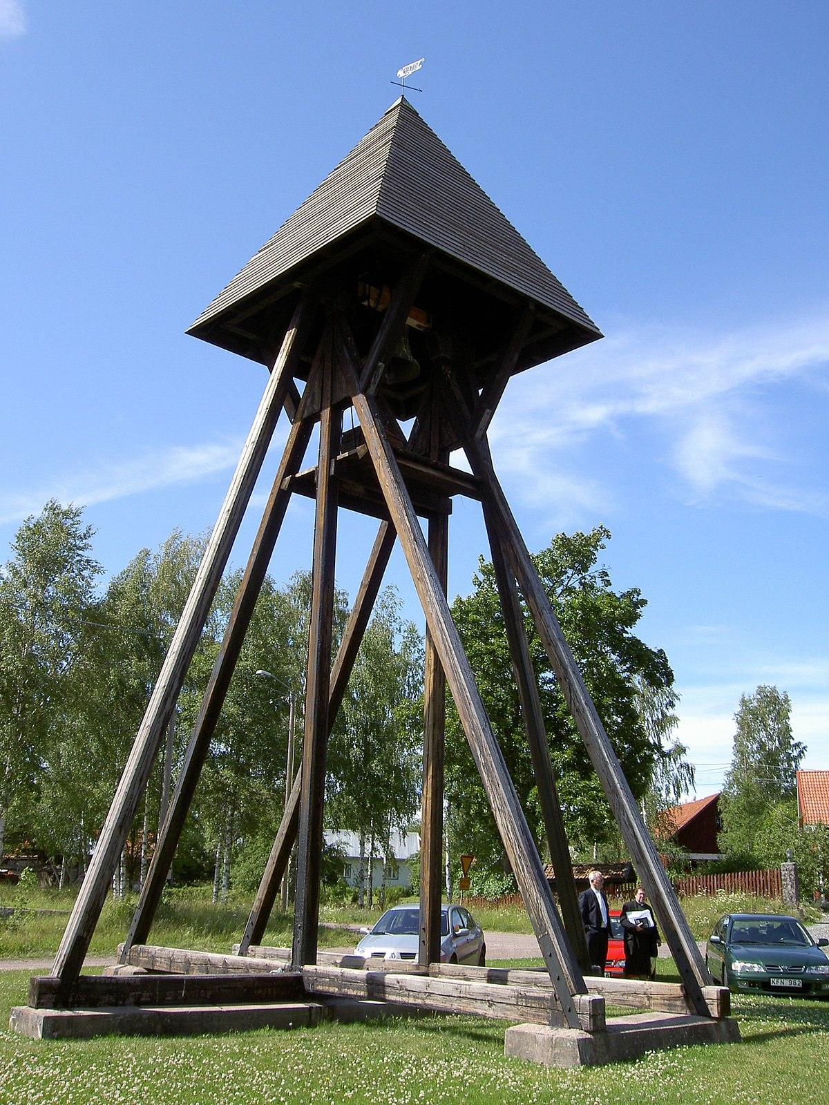 Eliasson - Offentliga medlemsfoton och skannade - Ancestry