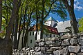 Vår ved Utstein kloster.jpg
