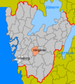 Vårgårda kommun.png