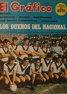 Club Atlético Vélez Sarsfield - Wikipedia 2229d1562d8