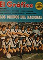Vélez Campeón del Nacional - El Gráfico 2569.jpg
