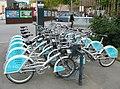Vélo à la carte, Rennes.jpg