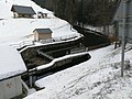 Vítkovice (okres Semily), přehrada.jpg