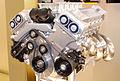 V10 1LR-GUE LFA engine.jpg