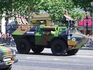VAB armoured personnel carrier DSC00846.jpg