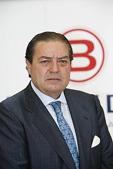 Vicente Boluda httpsuploadwikimediaorgwikipediacommonsthu