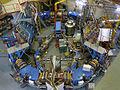 VEPP-2000 electron-positron collider.jpg