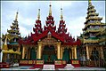 VIAJE A BIRMANIA SEPT 2006 PAGODA DE SHEEDAGON PAYA 5 (2916355333).jpg