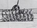 VMF-113 Marine Pilots.jpg