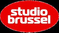 VRT Studio Brussel logo.png