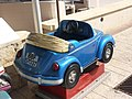 VW Beetle Convertible (37150131720).jpg