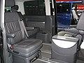 VW Multivan Interior.jpg
