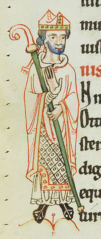 Vad-0321 054 Otto II von Konstanz.jpg