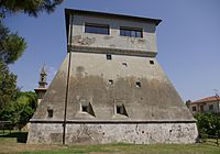 Vada Torre 002.JPG